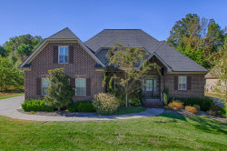Photo of 1713 Botsford Drive, Knoxville, TN 37922 (MLS # 1099020)