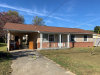 Photo of 648 W Outer Drive, Oak Ridge, TN 37830 (MLS # 1099110)
