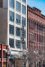 Photo of 116 S Gay St 504, Knoxville, TN 37902 (MLS # 1099279)