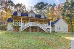 Photo of 101 Windrock View Lane, Oliver Springs, TN 37840 (MLS # 1099330)