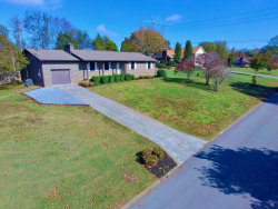 Photo of 2910 Kendra Drive, Louisville, TN 37777 (MLS # 1099460)
