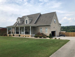 Photo of 1121 Graves Rd, Strawberry Plains, TN 37871 (MLS # 1099912)