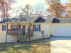 Photo of 107 Winding Tr, Harriman, TN 37748 (MLS # 1100009)