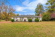 Photo of 525 Burkemill Rd, Rockwood, TN 37854 (MLS # 1100256)
