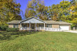 Photo of 1834 Beechwood Court, Alcoa, TN 37701 (MLS # 1100313)