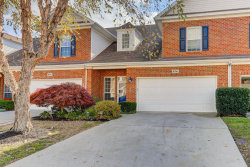 Photo of 8356 David Tippit Way, Knoxville, TN 37931 (MLS # 1100371)