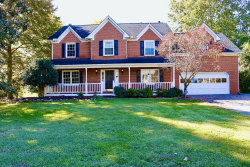 Photo of 522 Maple Tree Drive, Knoxville, TN 37934 (MLS # 1100373)