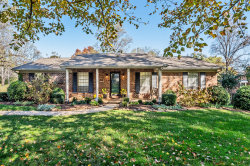Photo of 7848 Ramsgate Drive, Knoxville, TN 37919 (MLS # 1100391)
