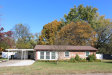 Photo of 4205 Royalview Rd, Knoxville, TN 37921 (MLS # 1100395)