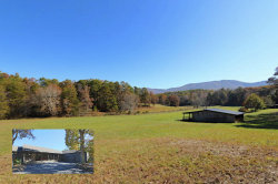 Photo of 210 Hot Water Rd., Tellico Plains, TN 37385 (MLS # 1100399)