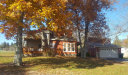 Photo of 115 Shoreline Drive, Crossville, TN 38555 (MLS # 1100409)