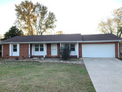 Photo of 7105 Madeira Rd, Knoxville, TN 37918 (MLS # 1100416)