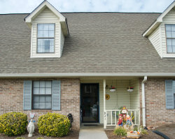 Photo of 931 Chip Cove Lane, Knoxville, TN 37938 (MLS # 1100423)