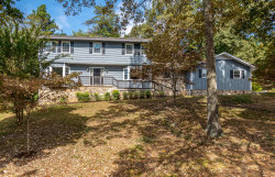 Photo of 11101 Flotilla Drive, Knoxville, TN 37934 (MLS # 1100463)