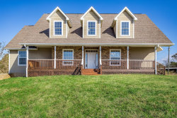 Photo of 120 Jones Drive Drive, Kodak, TN 37764 (MLS # 1100472)