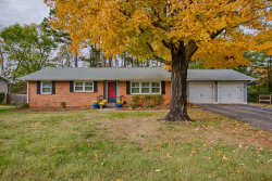 Photo of 7909 Hayden Drive, Knoxville, TN 37919 (MLS # 1100498)