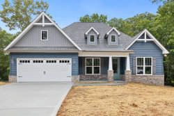 Photo of 202 Osage Place, Loudon, TN 37774 (MLS # 1100519)