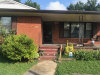 Photo of 317 E Quincy Ave, Knoxville, TN 37917 (MLS # 1100566)