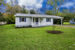 Photo of 4318 Sparrow Drive, Knoxville, TN 37914 (MLS # 1100647)