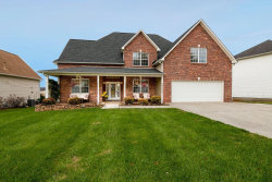 Photo of 12816 Clear Ridge Rd, Knoxville, TN 37922 (MLS # 1100672)