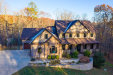 Photo of 45 Woodridge Circle, Crossville, TN 38558 (MLS # 1100674)