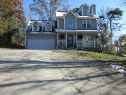 Photo of 4330 Near Shore Drive, Louisville, TN 37777 (MLS # 1100753)