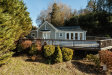 Photo of 3207 Louisville Rd, Louisville, TN 37777 (MLS # 1100773)