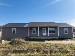 Photo of 10 Panther Valley Rd, Crossville, TN 38555 (MLS # 1100801)