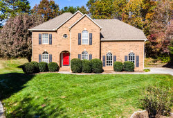 Photo of 2530 Piney Grove Church Rd, Knoxville, TN 37921 (MLS # 1100810)