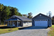 Photo of 337 Mayland Loop Loop, Crossville, TN 38571 (MLS # 1100812)