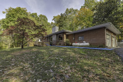 Photo of 188 Oliver Springs Hwy, Clinton, TN 37716 (MLS # 1100919)