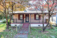 Photo of 2301 Burnside St, Knoxville, TN 37921 (MLS # 1100939)