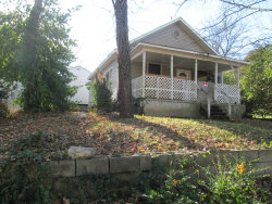 Photo of 2202 Aster Rd, Knoxville, TN 37918 (MLS # 1100957)