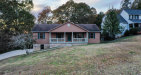 Photo of 9225 Hollander Lane, Knoxville, TN 37931 (MLS # 1100980)