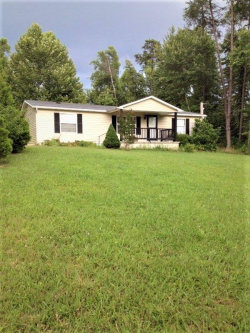 Photo of 721 Red Rd, Sparta, TN 38583 (MLS # 1101008)