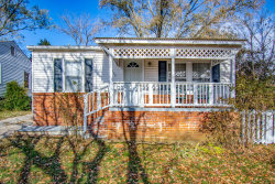 Photo of 2835 Cecil Ave, Knoxville, TN 37917 (MLS # 1101015)