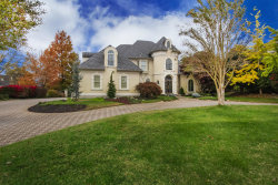Photo of 9108 Linksvue Drive, Knoxville, TN 37922 (MLS # 1101019)