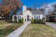 Photo of 4419 Sutherland Ave, Knoxville, TN 37919 (MLS # 1101028)