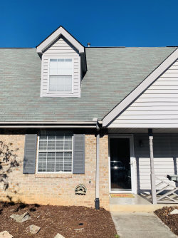 Photo of 3215 Trace Court, Knoxville, TN 37912 (MLS # 1101071)