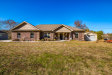 Photo of 7025 Thomas Weaver Rd, Knoxville, TN 37938 (MLS # 1101101)