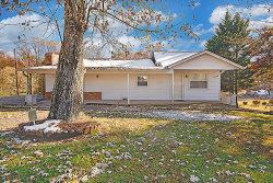 Photo of 6620 Cate Rd, Knoxville, TN 37931 (MLS # 1101109)
