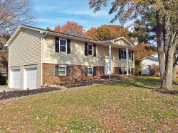 Photo of 1432 Bexhill Drive, Knoxville, TN 37922 (MLS # 1101141)