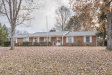 Photo of 228 Luther Jackson Drive, Maryville, TN 37804 (MLS # 1101176)