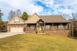 Photo of 138 Rock Hill Rd, Maryville, TN 37804 (MLS # 1101217)