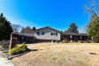 Photo of 225 Greenwood Drive, Harriman, TN 37748 (MLS # 1101273)