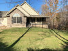 Photo of 102 Rotherham Drive, Crossville, TN 38558 (MLS # 1101327)