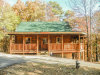 Photo of 1179 Ski View Lane, Sevierville, TN 37876 (MLS # 1101402)
