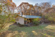 Photo of 10937 Yarnell Rd, Knoxville, TN 37932 (MLS # 1101552)