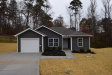 Photo of 305 Contentment Lane, Knoxville, TN 37920 (MLS # 1101561)