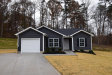 Photo of 301 Contentment Lane, Knoxville, TN 37920 (MLS # 1101563)